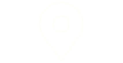 marker-symbol-retina