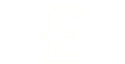 pound-symbol-retina