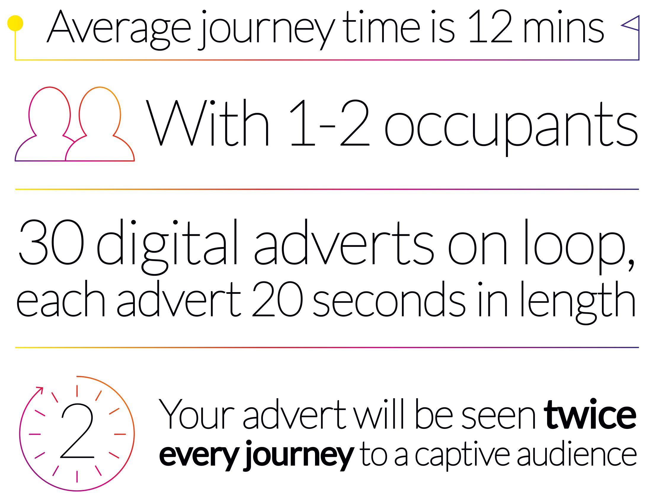 advertise-infographic-retina-mobile