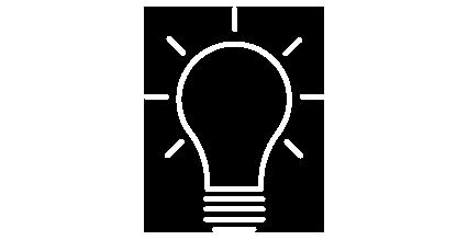 bulb-symbol-retina