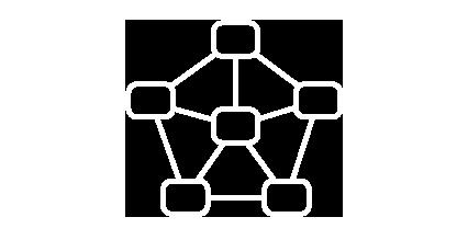 network-symbol-retina